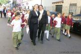 Desfile y Festejo de Cumpleaños 249