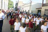 Desfile y Festejo de Cumpleaños 250