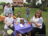 Festejamos el Dia del Niño 2016 10