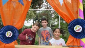 Festejamos el Dia del Niño 2016 106