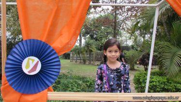 Festejamos el Dia del Niño 2016 124