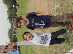 Festejamos el Dia del Niño 2016 130