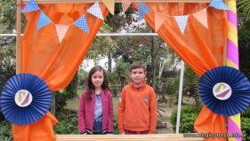 Festejamos el Dia del Niño 2016 139