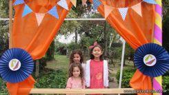 Festejamos el Dia del Niño 2016 145