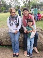Festejamos el Dia del Niño 2016 148