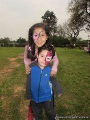 Festejamos el Dia del Niño 2016 15