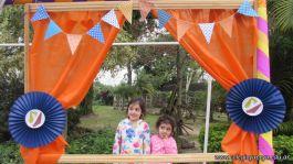 Festejamos el Dia del Niño 2016 161