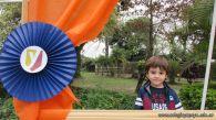 Festejamos el Dia del Niño 2016 177