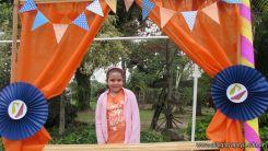 Festejamos el Dia del Niño 2016 180