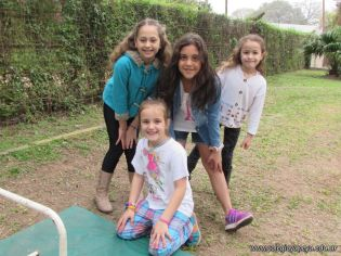 Festejamos el Dia del Niño 2016 182