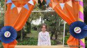 Festejamos el Dia del Niño 2016 185
