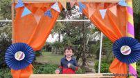 Festejamos el Dia del Niño 2016 202