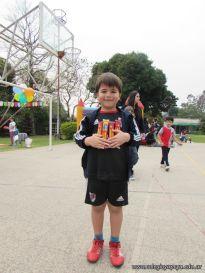 Festejamos el Dia del Niño 2016 243