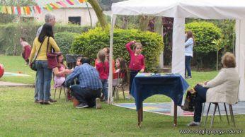Festejamos el Dia del Niño 2016 249