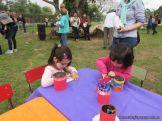 Festejamos el Dia del Niño 2016 255