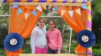 Festejamos el Dia del Niño 2016 257
