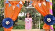 Festejamos el Dia del Niño 2016 277