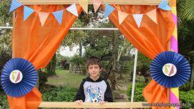 Festejamos el Dia del Niño 2016 28