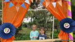 Festejamos el Dia del Niño 2016 280
