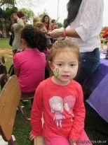 Festejamos el Dia del Niño 2016 303