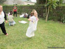 Festejamos el Dia del Niño 2016 319