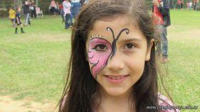 Festejamos el Dia del Niño 2016 320