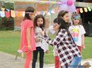 Festejamos el Dia del Niño 2016 328