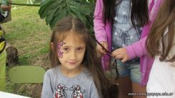 Festejamos el Dia del Niño 2016 332