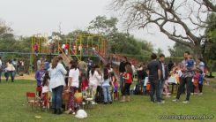 Festejamos el Dia del Niño 2016 336