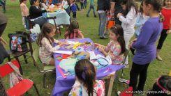 Festejamos el Dia del Niño 2016 339