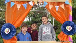 Festejamos el Dia del Niño 2016 36