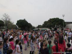 Festejamos el Dia del Niño 2016 360