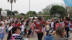 Festejamos el Dia del Niño 2016 371