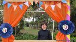Festejamos el Dia del Niño 2016 40