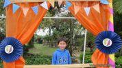 Festejamos el Dia del Niño 2016 42