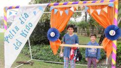 Festejamos el Dia del Niño 2016 5