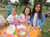 Festejamos el Dia del Niño 2016 58