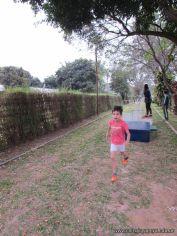 Festejamos el Dia del Niño 2016 63
