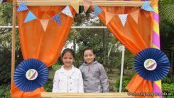 Festejamos el Dia del Niño 2016 72