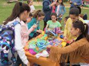 Festejamos el Dia del Niño 2016 78