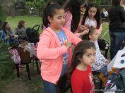 Festejamos el Dia del Niño 2016 86