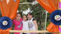 Festejamos el Dia del Niño 2016 88
