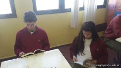 4to-ano-lectura-12