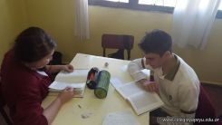 4to-ano-lectura-14