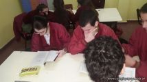 4to-ano-lectura-5