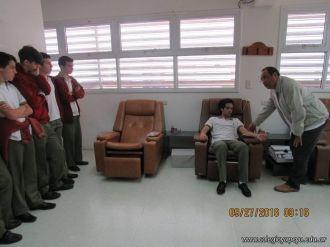 4to-visita-banco-de-sangre-14
