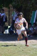copa-yapeyu-2016-32