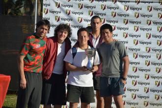 copa-yapeyu-2016-53
