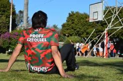 copa-yapeyu-2016-81