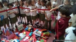 1er-grado-juguetes-31